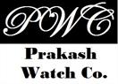 Prakash Watch Co