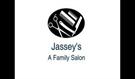 Jassey