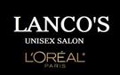 Lanco's Saloon