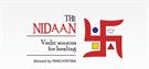 The Nidaan