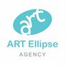 Art Ellipse Gallery