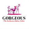 Gorgeous The Exclusive Ladies Salon