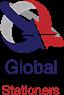 Global Stationers