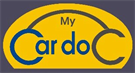 MyCarDoc
