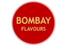 Bombay Flavours