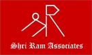 Shri Ram Associates