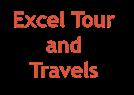 EXCEL TOUR & TRAVELS