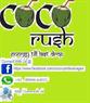 COCO RUSH