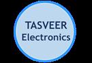 Tasveer Electronics