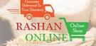 Rashan Online