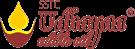 Sai Sharvesh Trading Corporation