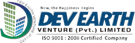 DEV Earth Venture Private Limited