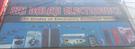 SRI BALAJI ELECTRONICS