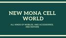 NEW MONA CELL WORLD