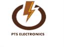 PTS ElLECTRONICS