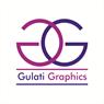Gulati Graphics