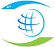 New Neha Internet And Digital Seva