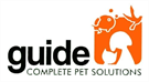 GUIDE PET SOLUTIONS