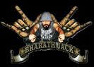 BHARATH JACK TUTTING