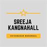 SRIJA KANGANHALL