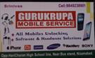 GURU KRUPA DIGITALS AND MOBILES