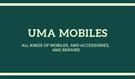 UMA MOBILES