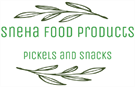 SNEHA FOOD PRODUCTS