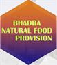 BHADRA NATURAL FOOD
