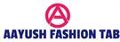 AAYUSH FASHION TAB
