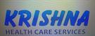 krishna health center