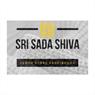 SRI SADHA SHIVA CLOTH STORE
