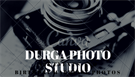 DURGA PHOTO STUDIO