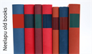 NEELAPU OLD BOOKS