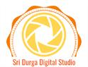 SRI DURGA DIGITAL STUDIO