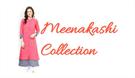 Meenakashi Collection
