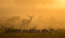 JAVEED MUTTON SHOP