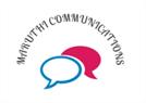 MARUTHI COMMUNICATIONS