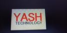 yash info