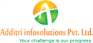Additri InfoSolutions Pvt Ltd