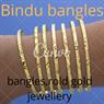 BINDU BANGLES