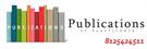 ss publication services