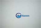 naveen finance services