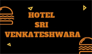 HOTEL SRI VENKATESHWARA