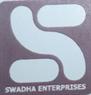 Swadha Enterprises
