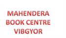 MAHENDER BOOK CENTRE