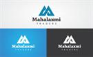 mahalaxmi traders