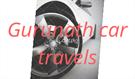 GURUNATH CAR TRAVELS