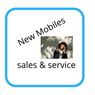 NEW MOBILES SALES & SERVICES