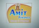 amit finance service
