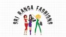 SRI RANGA FASHIONS